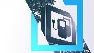 Elektro, Hybrid und Wasserstoff.