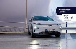 Stromverbrauch in kWh/100 km: 15 (kombiniert) CO2-Emissionen in g/km: 0 (kombiniert) Effizienzklasse: A+