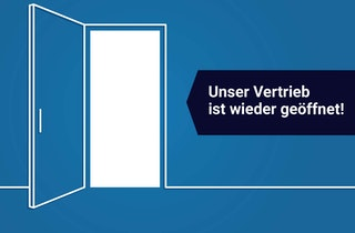 Bitte beachten Sie die Coronaschutzverordnung NRW.