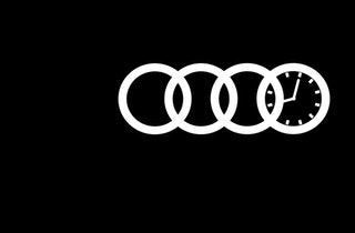 Aufgrung der aktuellen Situation schließt unser Standort Audi Senne bereits (Mo.-Fr.) um 18.00 Uhr.