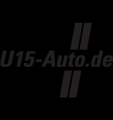 U15-Auto.de