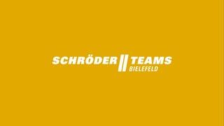 Ihr Team vor Ort in Bielefeld!