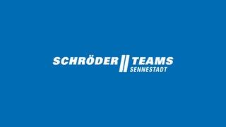 Ihr Schröder Team vor Ort in Bielefeld Sennestadt!