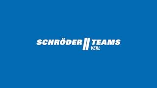 Ihr Schröder Team vor Ort in Verl!